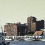 Hotel Am Alten Hafen - Die Hotelkritik