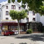 Hotel Bacchus – Die Hotelkritik