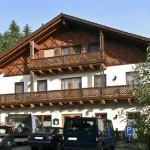Kirchberger Hof in Simbach, Hotelkritik