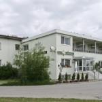 Hotel Pfefferminzbahn - Die Hotelkritik