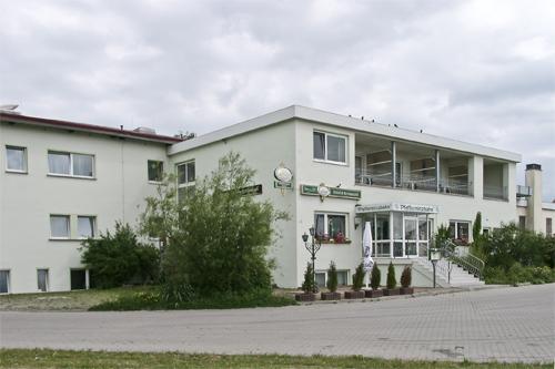 Hotel Pfefferminzbahn – Die Hotelkritik
