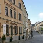 Hotel Steiger Sebnitzer Hof: Info & Hotelkritik
