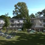 Hotel Silbermöve - Die Hotelkritik