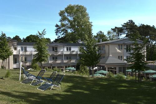 Hotel Silbermöve – Die Hotelkritik
