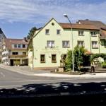 Hotel TOR ZUM STEIGERWALD - Die Hotelkritik
