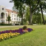 Hotel AQUA VITA - Die Hotelkritik