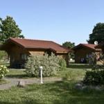 Landhotel und Gasthaus Bei Monika - Die Hotelkritik