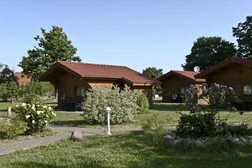 Landhotel und Gasthaus Bei Monika – Die Hotelkritik