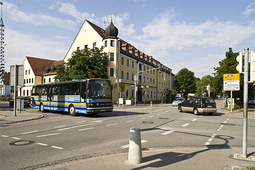 Hotel Gumberger Gasthof: Info & Hotelkritik