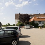 Hotel Krone - Die Hotelkritik