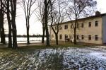 Hotel Haus am See Löcknitz: Info & Hotelkritik