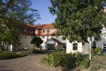 Land-gut-Hotel Hermann, Hotelkritik